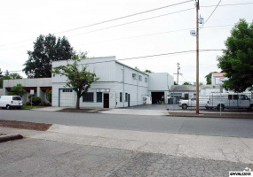 1380-1390 Madison, Salem, Oregon 97301, ,Industrial,Madison,739528