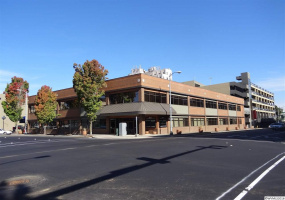 198 Commercial, Salem, Oregon 97301, ,Office,Commercial,694019