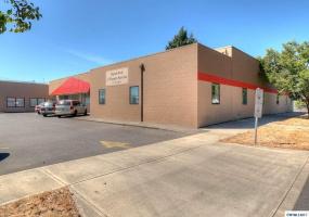 177 Oak SW, Dallas, Oregon 97338, ,Office,Oak,726565