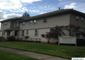 945 Columbia, Salem, Oregon 97301, ,Office,Columbia,720883