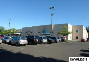 2850 Broadway, Salem, Oregon 97303, ,Office,Broadway,730084