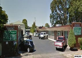 681 Cottage, Salem, Oregon 97301, ,Office,Cottage,730222