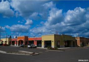 164 Lancaster, Salem, Oregon 97317, ,Office,Lancaster,756762
