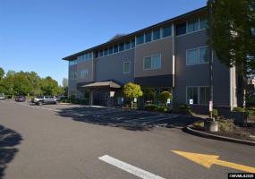 925 Commercial (#220), Salem, Oregon 97302, ,Office,Commercial (#220),764097