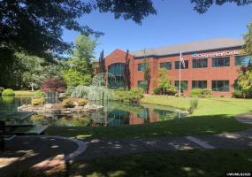 610 Hawthorne, Salem, Oregon 97301, ,Office,Hawthorne,764428