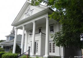 675 Church, Salem, Oregon 97301, ,Office,Church,755656