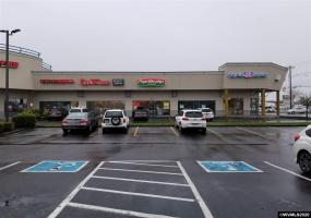 476 Lancaster, Salem, Oregon 97301, ,Retail(combined),Lancaster,759622