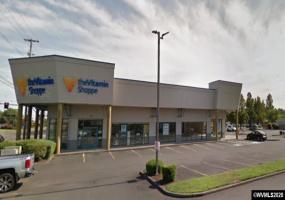 498 Lancaster, Salem, Oregon 97301, ,Retail(combined),Lancaster,759627