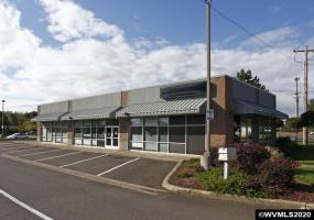 5325 Commercial, Salem, Oregon 97306, ,Retail(combined),Commercial,763516