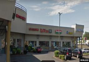 480 Lancaster, Salem, Oregon 97301, ,Retail(combined),Lancaster,765036